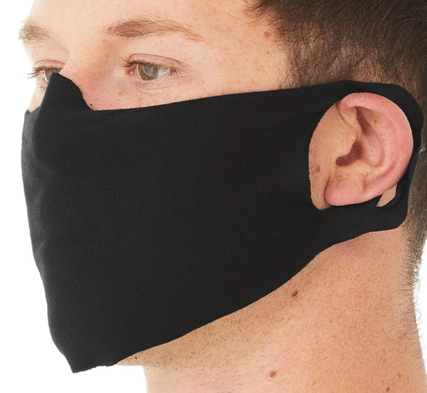 Fabric Face Cover Mask