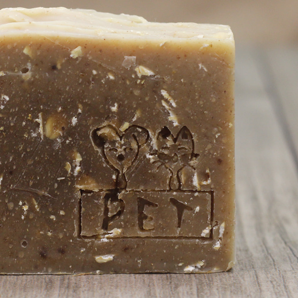 ALL ABOUT OUR HANDCRAFTED SOAP BY THE SUDSY SOAPERY NATURAL PRODUCTS, NATURALLY HANDCRAFTED IN ST. LOUIS, MO.