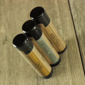 The Best Natural Lip Balm Ingredients