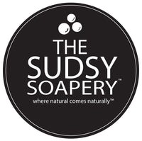 The Sudsy Soapery Natural Products