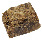 Black Soap Made in Africa