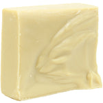 Big Fat Sudsy Soap Bar of Soap with Goatmilk, Bay and Citrus, 10 OZ!