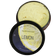 Frosted Lemon™ Tallow Shaving Soap with Honey, Organic Aloe Leaf and Menthol