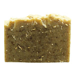 Pet Soap with Neem, Babassu, Shea and Oatmeal and Repelling Outdoor Essential Oil Blend