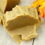 Pumpkin Poppy The Sudsy Soapery