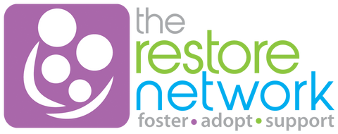 Round Up Donation for The Restore Network