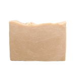 Rose Facial Soap The Sudsy Soapery