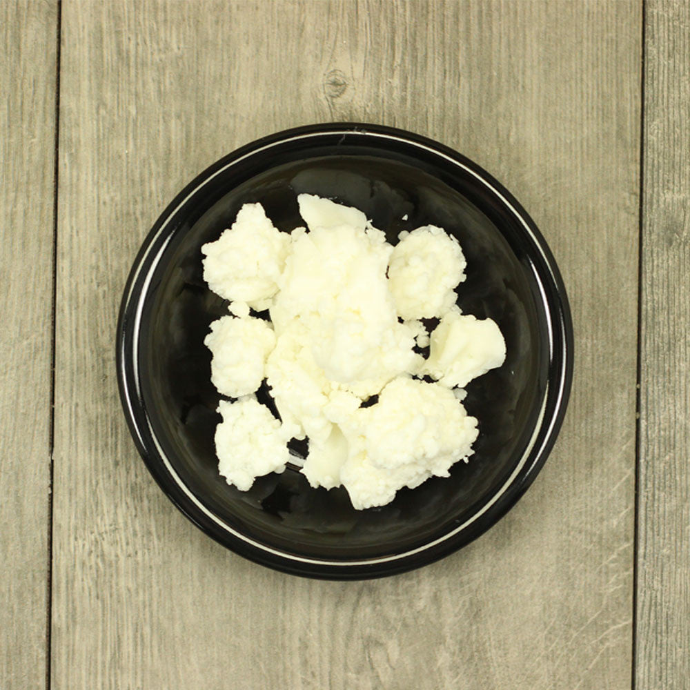 Shea Butter, Unrefined, by the Ounce, DIY Body