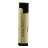 Ultra Hydrating Lip Balm with Vitamin E, Triple Butters, Vanilla Bean