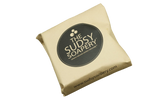 Wrapped Original Scent Sea Salt Soap The Sudsy Soapery