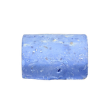 Original Scent Sea Salt Soap-Exfoliating