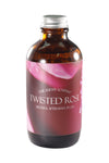 Aftershave Splash, Twisted Rose