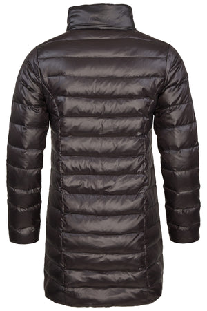 Victory Slim Down Coat Long