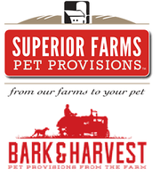 Superior Farms Pet Provisions