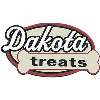 Dakota Treats Logo