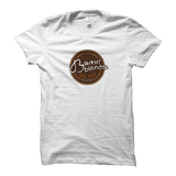 Barkin' Blends Tee