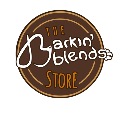 The Barkin' Blends Store