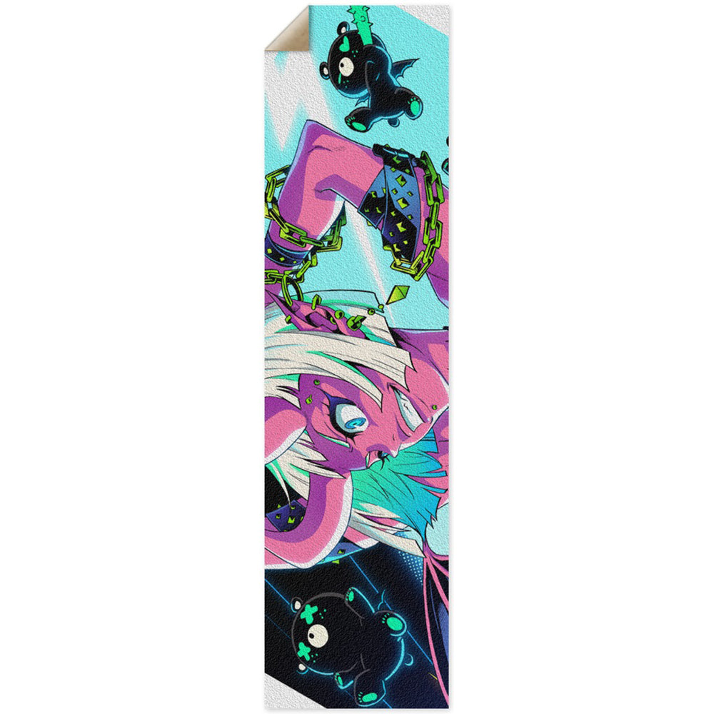 Batters Up Grip Tape - Heroes by Design