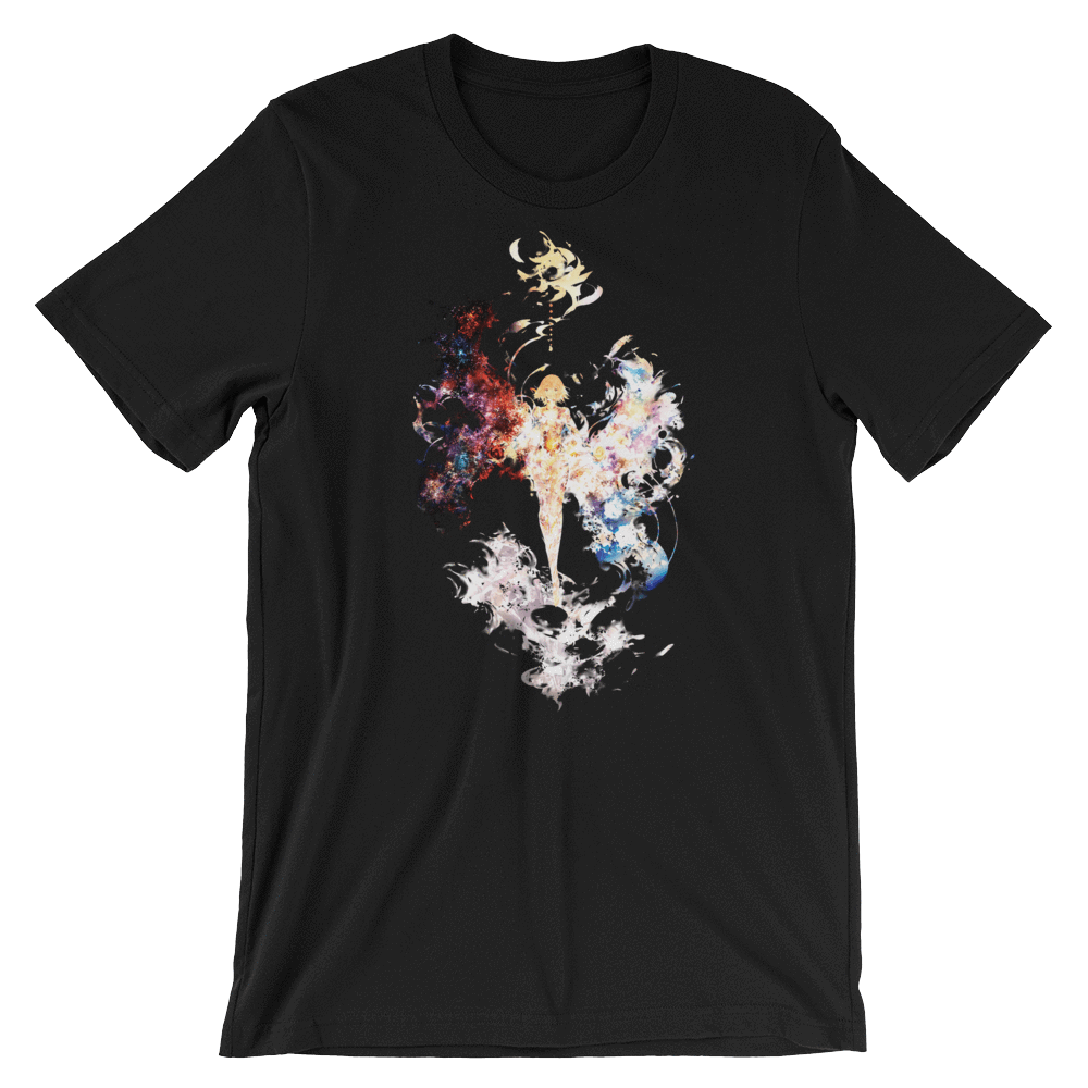Duality  T-Shirt - Heroes by Design
