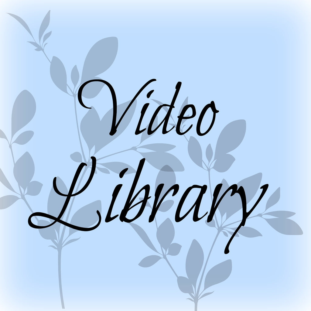 Card Quickie Video Library