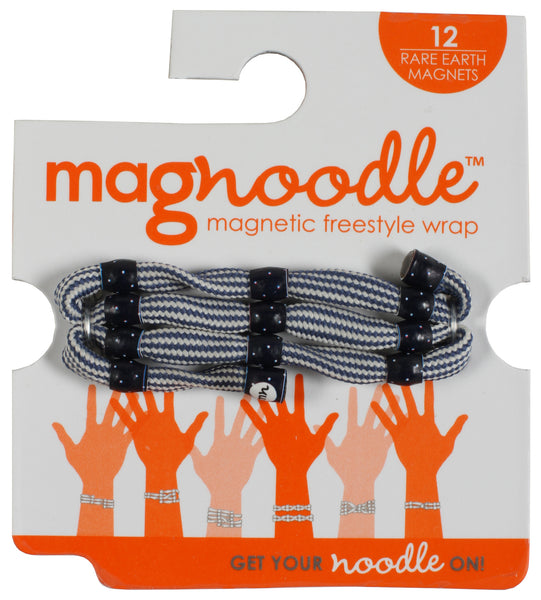 Magnoodle - And Loafers