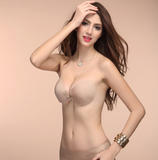 BRA INVISIBLE PUSH UP STICK