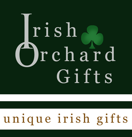 IRISH ORCHARD GIFTS