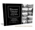 GALWAY HISTORICAL IMAGE BOOK
