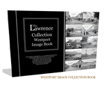 WESTPORT HISTORICAL IMAGE BOOK