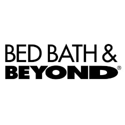 Bed Bath & Beyond Sports equipment and sports gear for adults and kids