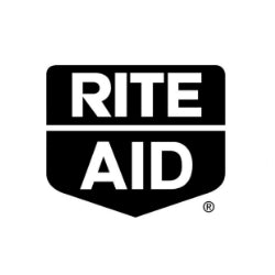 Rite Aid Sports equipment and sports gear for adults and kids