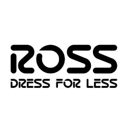 ross dress for less Sports equipment and sports gear for adults and kids