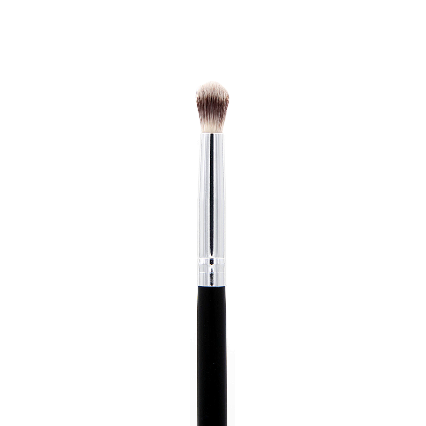 Luxe Crease Brush