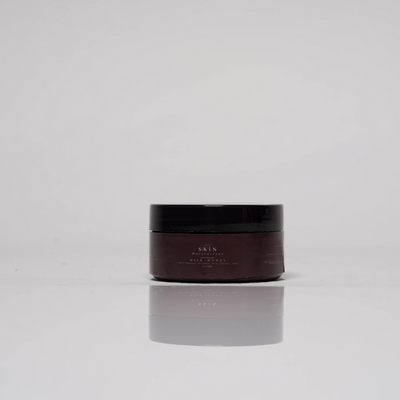 Milk Honey - Mens Moisturizer