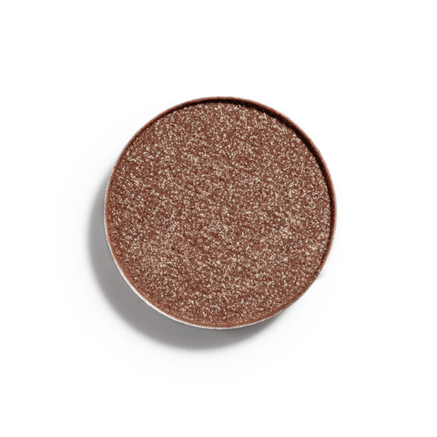 Blush Beige Highlight