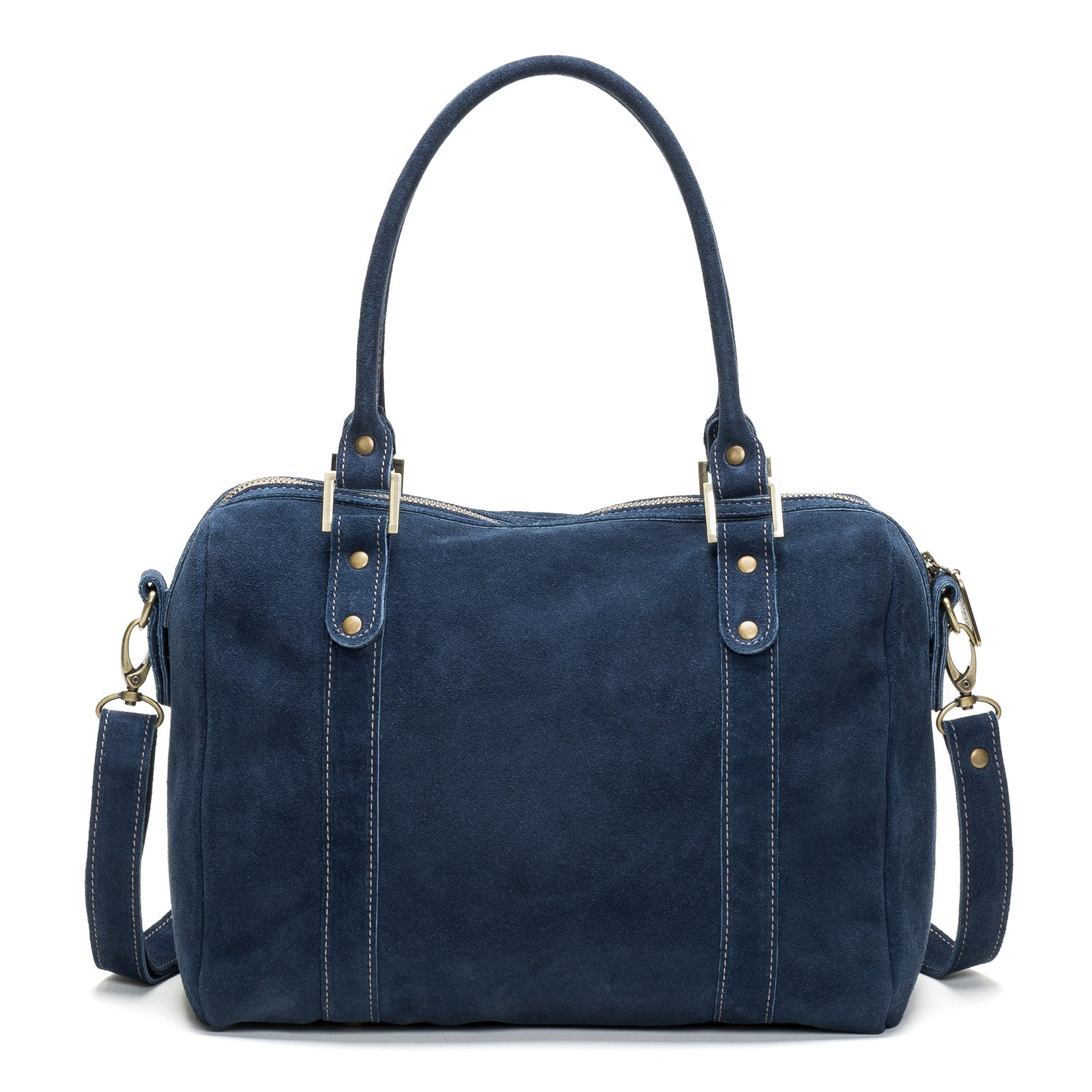 Angi Satchel - Pacific - Brynn Capella, Satchel