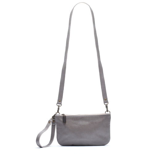 Cher Crossbody - Stone Temple - Brynn Capella, Mini Crossbody