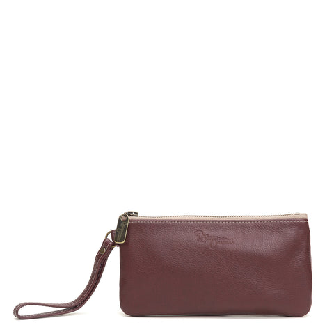 Lauren Crossbody - Rosarito Beach