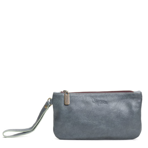Lauren Crossbody - Sangria