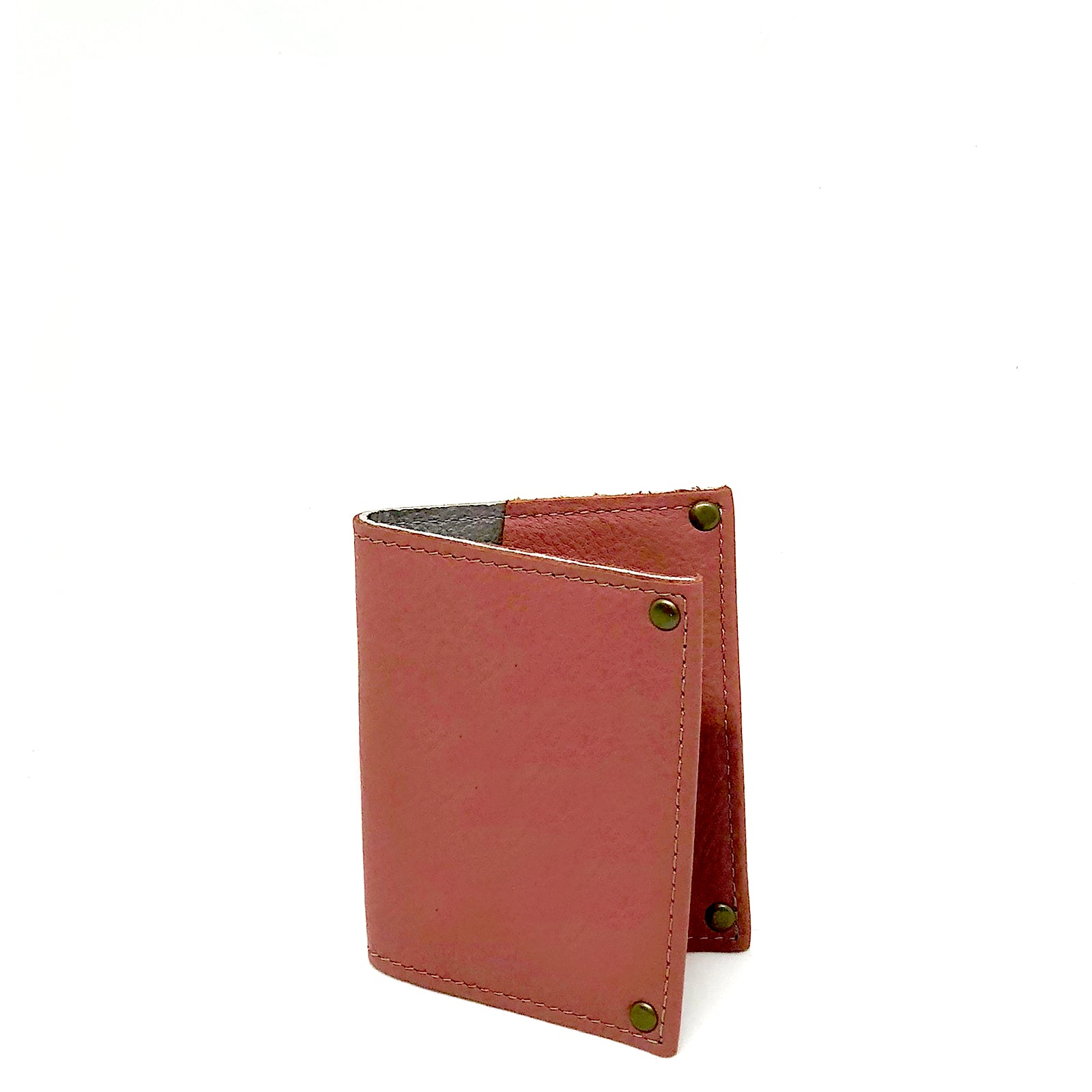 Daye Mini Wallet - Mai Tai - Brynn Capella, Mini Wallet