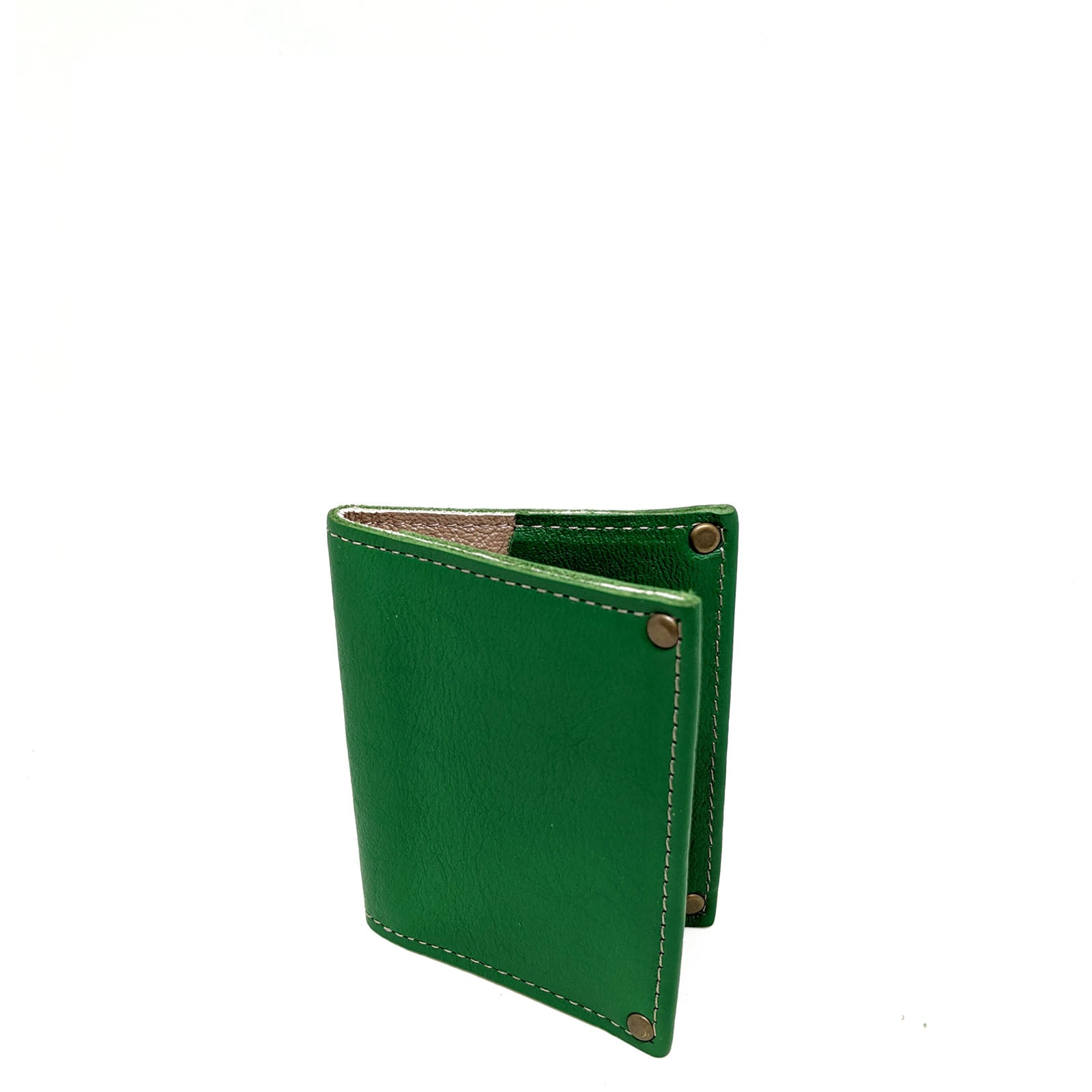 Daye Mini Wallet - Ivy League