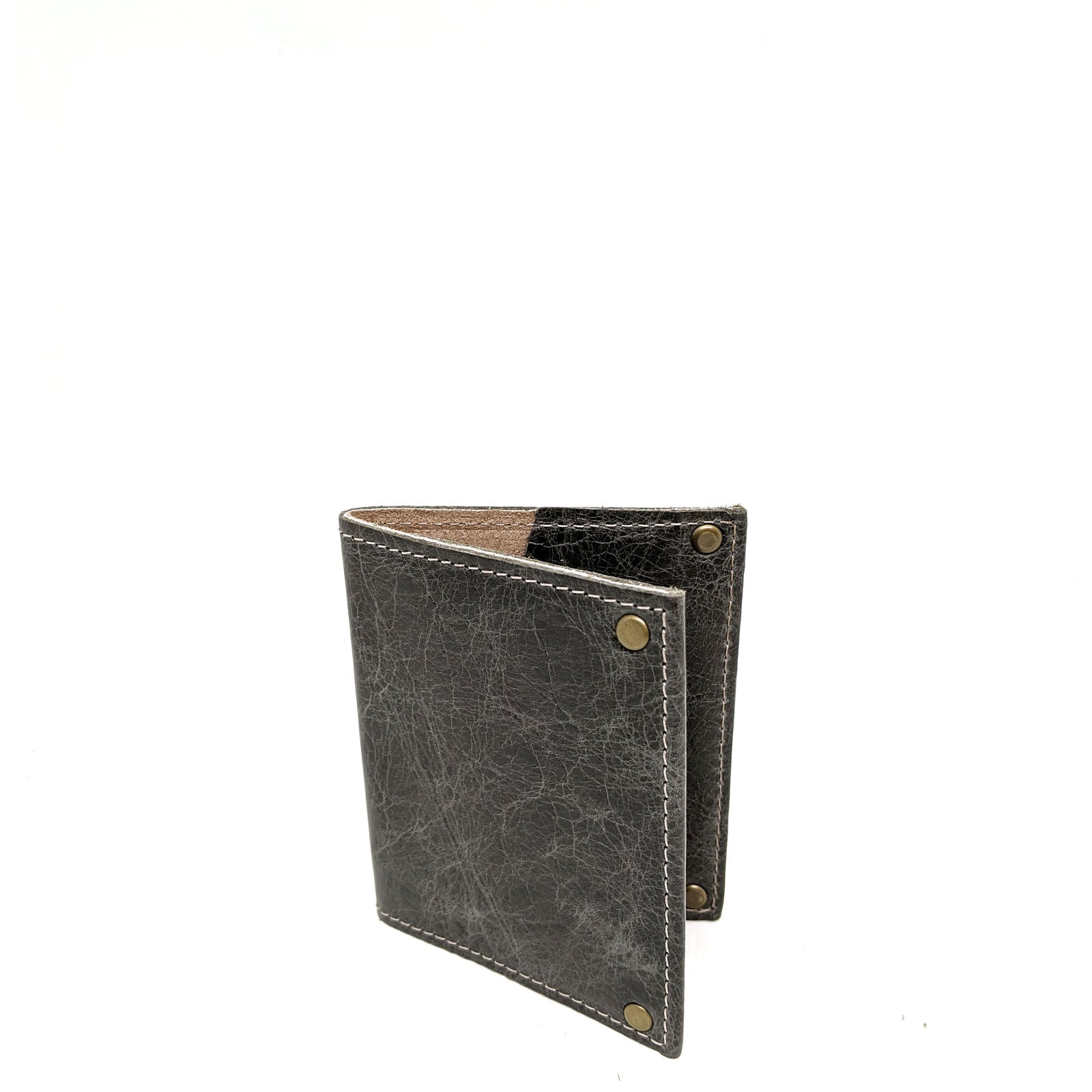 Daye Mini Wallet - River Rock