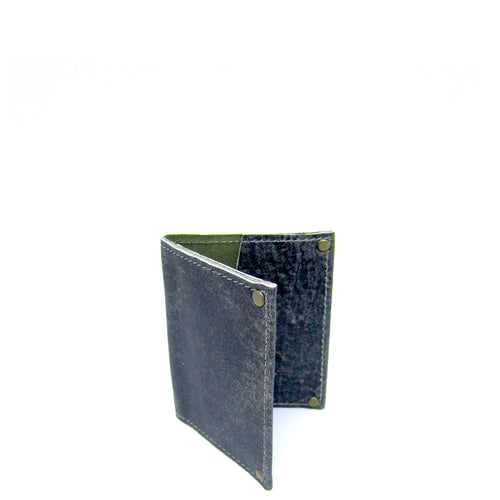Daye Mini Wallet - Wicked - Brynn Capella, Mini Wallet