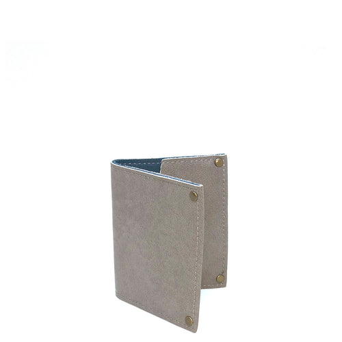 Daye Mini Wallet - Stone Temple - Brynn Capella, Mini Wallet