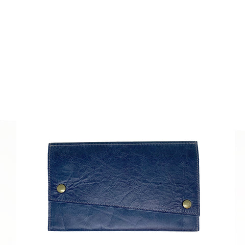 Daye Mini Wallet - Cape Cod