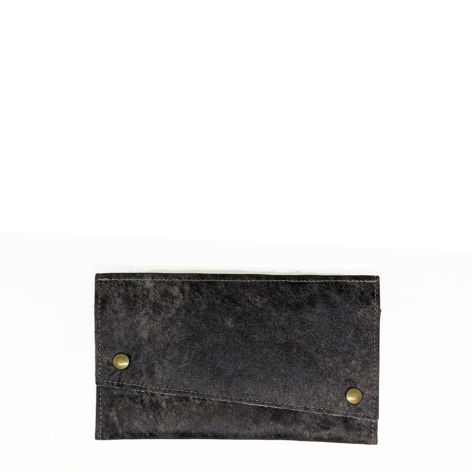 Kimerly Tri-fold Wallet - Wicked - Brynn Capella, Tri-fold Wallet