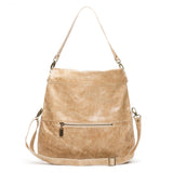 Lauren Crossbody - Notting Hill - Brynn Capella, Large Crossbody