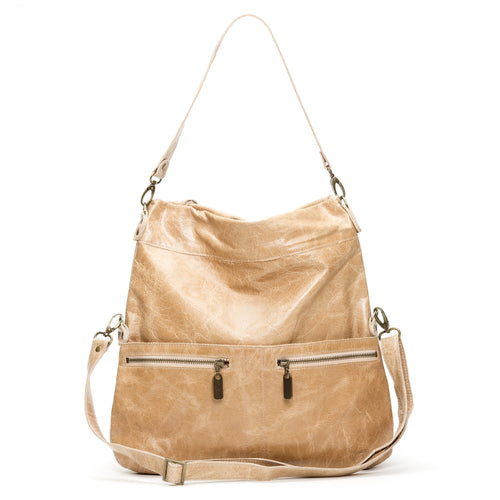 Lauren Crossbody - Notting Hill