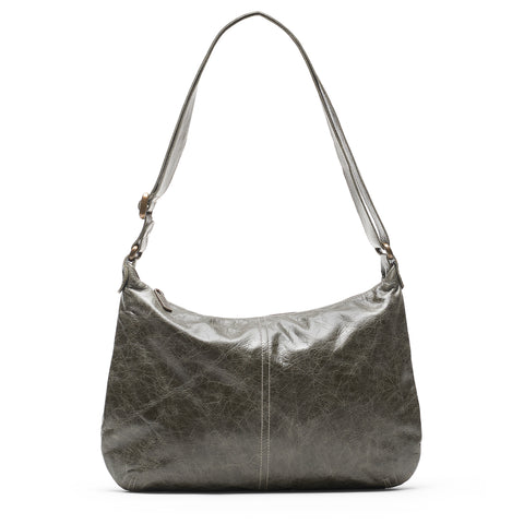 Mini Pamela Crossbody Hobo - Free Love
