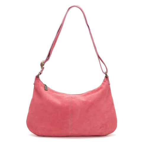 Nikki Clutch/Crossbody - Watermelon